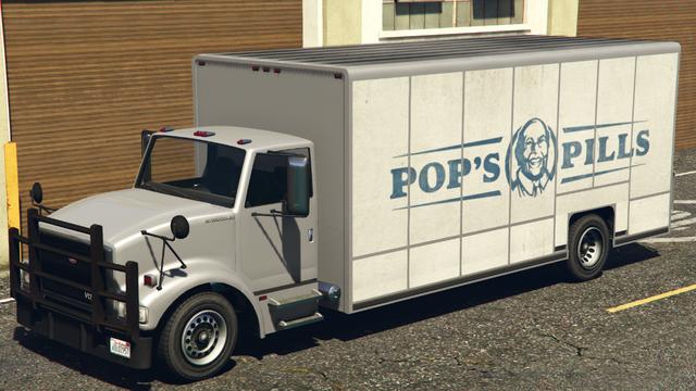 File:Pop'sPillsBenson-GTAV-front.png