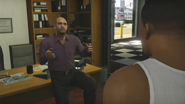 File:Repossession-GTAV-TrailerSS1.png