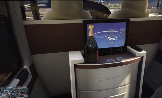 File:Swift-Deluxe-Champagne-GTAV.jpg