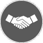 AssumeGoodFaith-Button