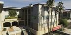 Bay City Apartment-GTAV