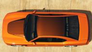 BuffaloS-GTAV-Top