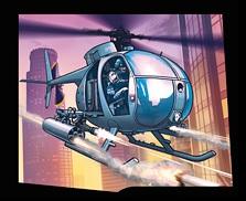 File:Buzzard cover art.jpg
