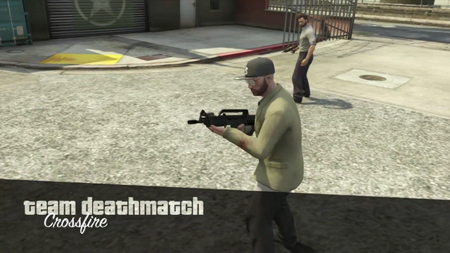 File:Crossfire-Deathmatch-GTAO.png