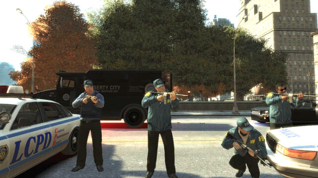 File:GTA IV PC MOD - FBI Agents in Action.jpg