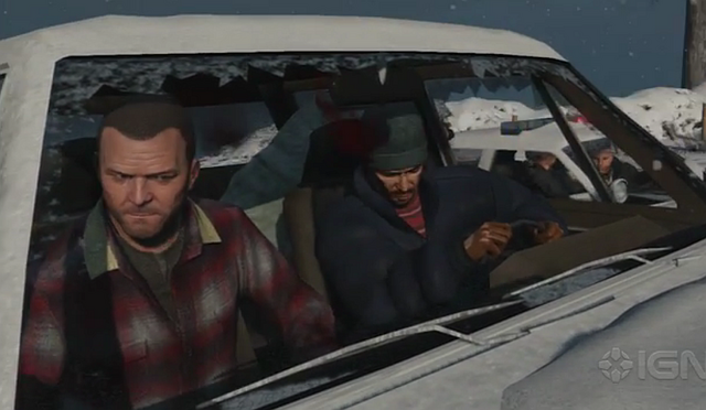 File:Getaway Driver Shot in the Head GTAV Prologue.png