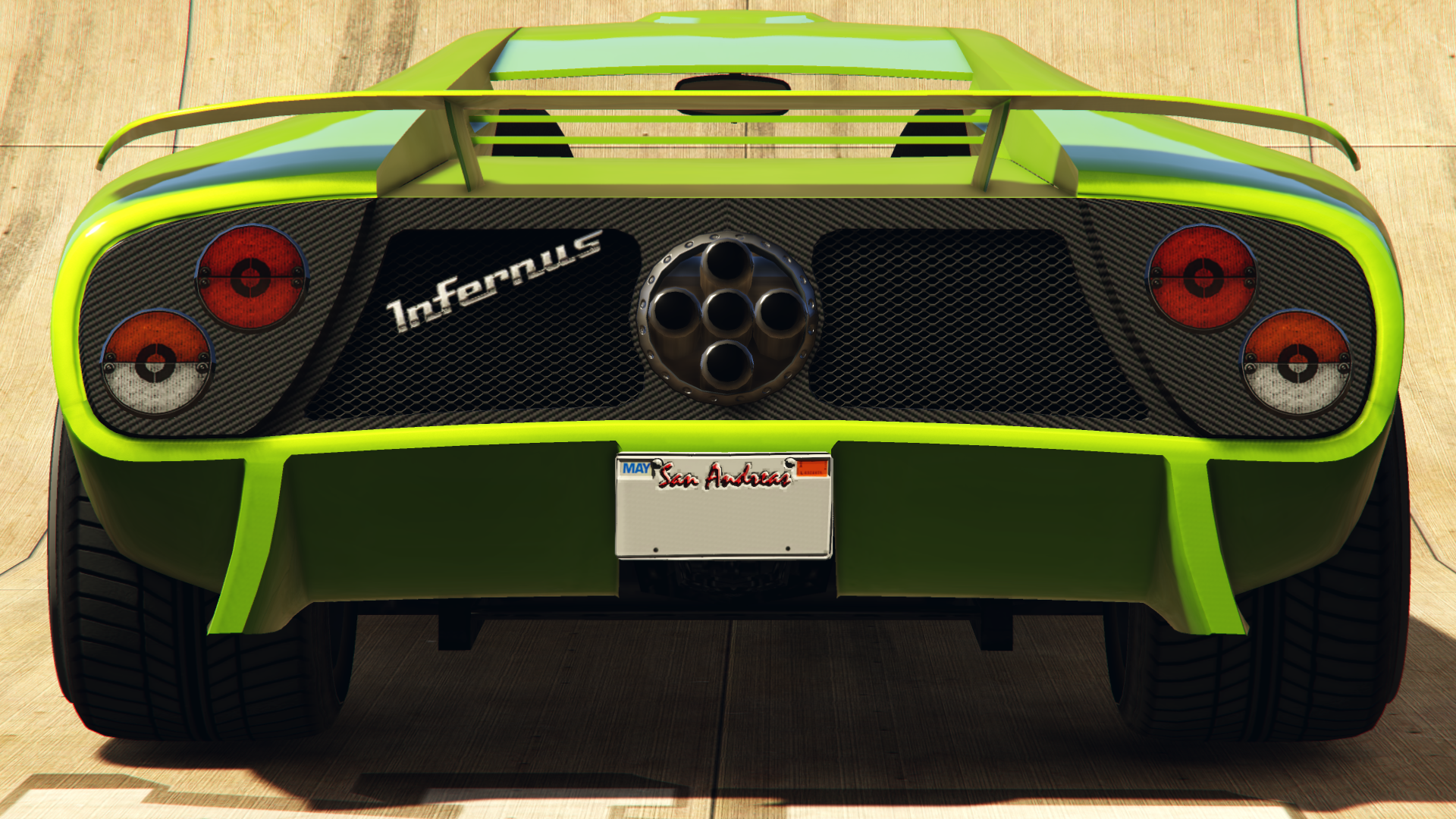 File:Infernus-GTAV-Rear.png