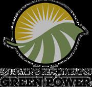 LSDGP-GTAV-Logo