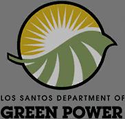 File:LSDGP-GTAV-Logo.png