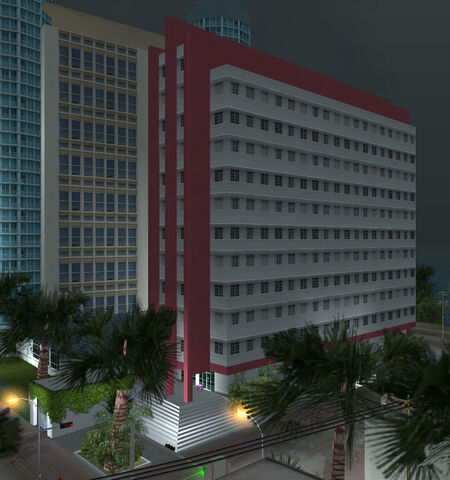 File:OceanHeightsApartment-GTAVC-exterior.jpg