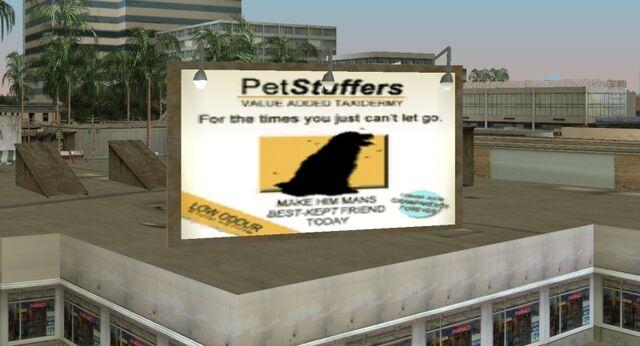 File:PetStuffersBillboard-GTAVC-LittleHavana.jpg