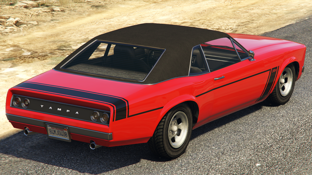 File:Tampa-GTAO-rear.png