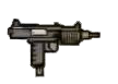 File:Uzi-GTAV-icon.png