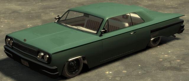 File:Voodoo-GTA4-Stevie-front.jpg