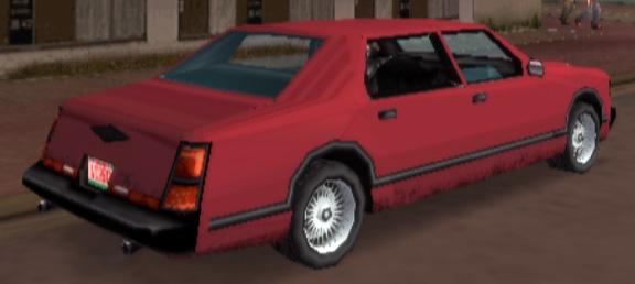 File:Washington-GTAVCS-rear.jpg