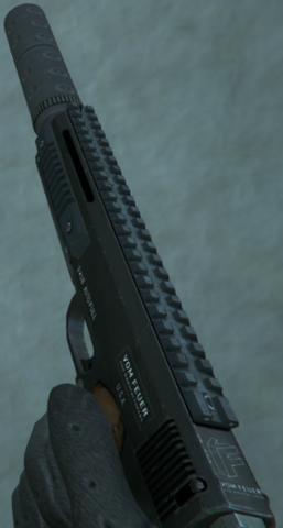 File:AP Pistol Silencer GTA V.png