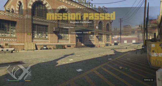 File:BugstarsEquipment-GTAV-Mission-SS4.png