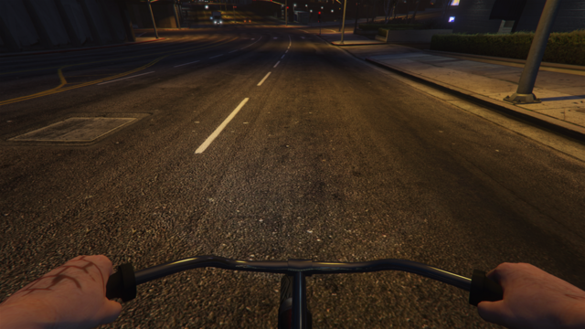 File:CruiserBike-GTAV-Dashboard.png