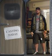 Director Mode Actors GTAVpc StoryMode N Beverly