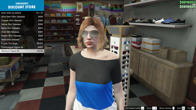File:FreemodeFemale-HighEndGlasses19-GTAO.png