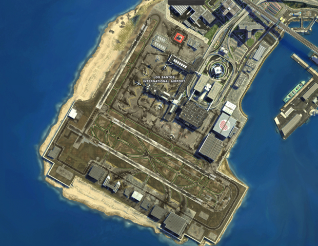 File:Los Santos International Airport Satellite.png