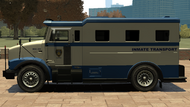 PoliceStockade-GTAIV-Side
