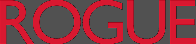 File:Rogue-Logo.png