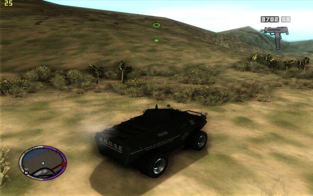 File:SWATvan cannon CLEO NOOSE.JPG