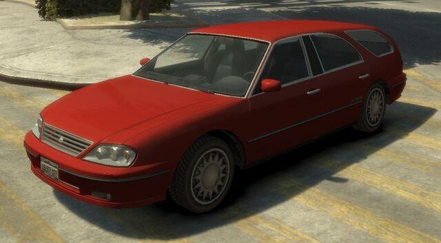 File:Solair-GTA4-front.jpg