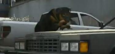 File:Unnamed Truck.jpg