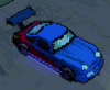 500XLR8-GTACW