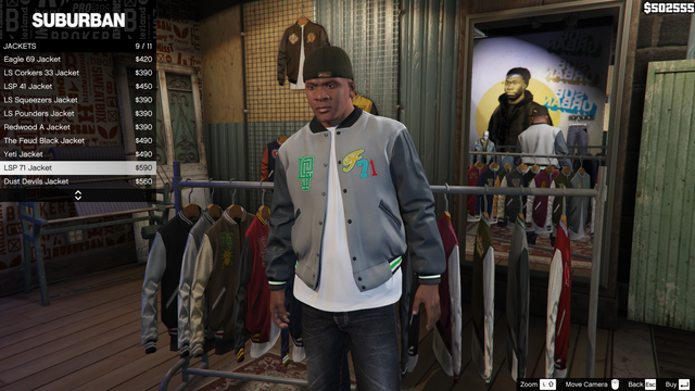 File:Franklin-SuburbanJackets29-GTAV.png