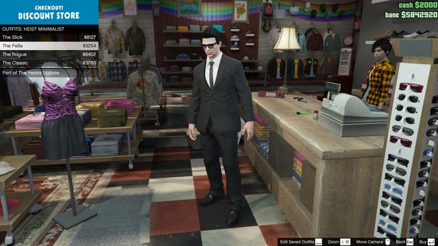 File:FreemodeMale-HeistMinimalistOutfits2-GTAO.png