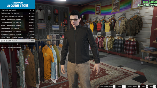 File:FreemodeMale-LeatherJackets15-GTAO.png