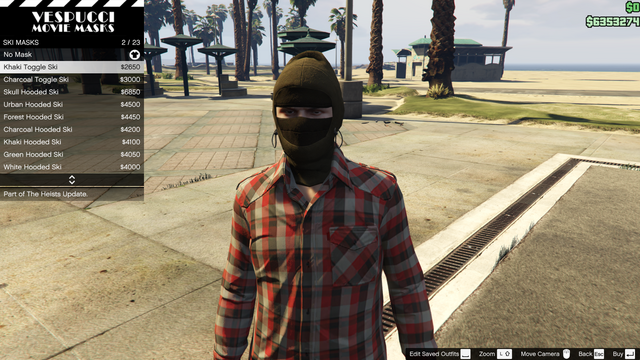 File:FreemodeMale-SkiMasks1-GTAO.png