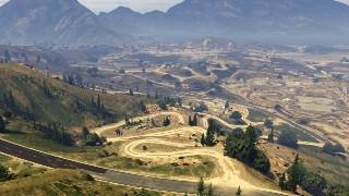 File:GTAO-Senora Desert Hills Race.jpg