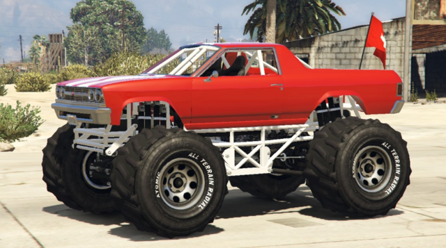 File:MarshallSwitzerland-GTAVPC-Front.png