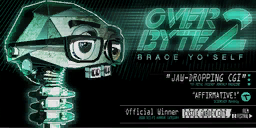 File:Overbyte 2 Banner.png