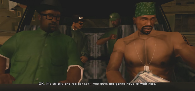 File:Reuniting-the-families-CJ-Smoke-Sweet-Ryder-GTASA.png
