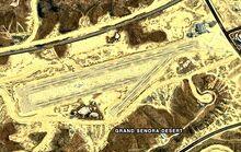 SandyShoresAirfield-GTAV-SatelliteView