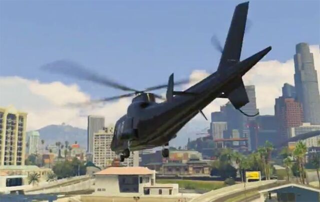 File:Swift-GTAV-Rear-Screenshot.jpg