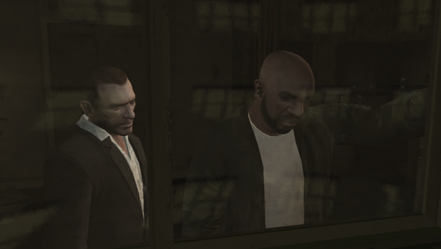 File:UndressToKill-GTAIV.png