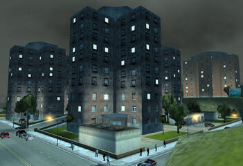 WichitaGardens-GTA3-southwestwards