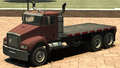 BiffFlatbed-GTAIV-FrontQuarter.png