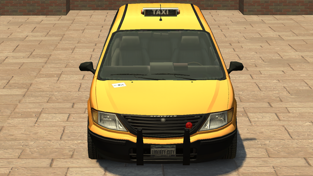 File:Cabby-GTAIV-Front.png
