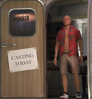 Director Mode Actors GTAVpc BeachBums M Boardwalker