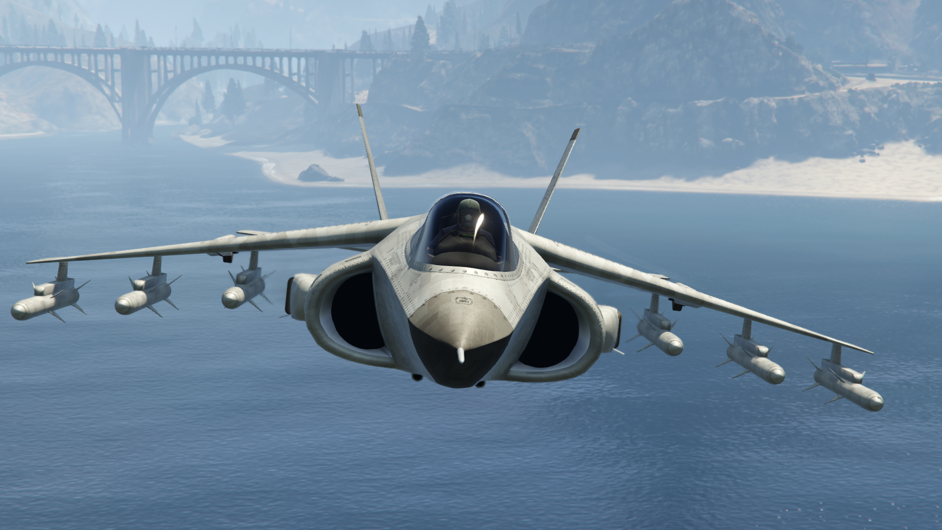 File:Hydra-GTAO-Front.png
