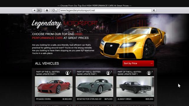 File:Legendarymotorsport.net-Frontpagenew-GTAV.png