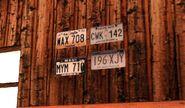 TheWelcomePump-GTASA-plates