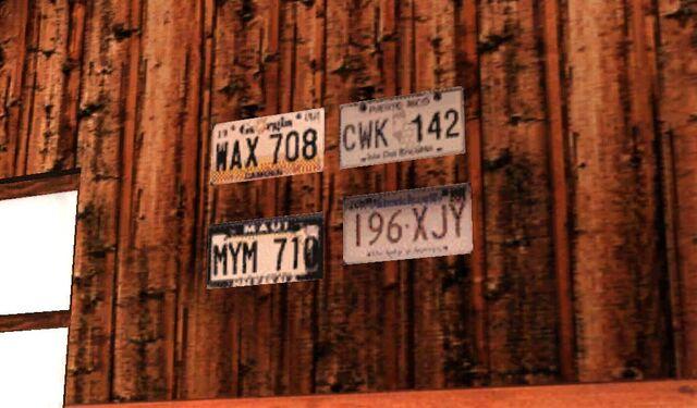 File:TheWelcomePump-GTASA-plates.jpg